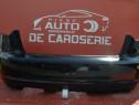 Bara spate Audi A3 8P Facelift Gauri pentru 4 senzori 2008-2