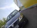 Dacia Logan Laureate 2009 AC GPL omologat rar