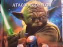 STAR WARS - Atacul clonelor