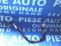 Conducta A.C Audi A6 C6; 4F0260701C