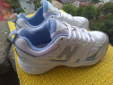 Adidasi, New Balance, mar.39 (24.8 cm) made in Indonesia