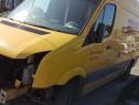 Dezmembrez / dezmembrari piese auto VW Crafter 2.0TDI 2011 m