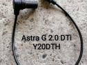 Senzor vibrochen Astra G 2.0 DTi Y20DTH