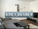 Bloc Nou-Apartament 2 camere, Nicolina