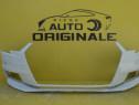 Bara fata Audi A3 8V Sportback Facelift Gauri pentru 4 senzo