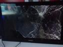 Componente tv lcd samsung le 37a558p3f