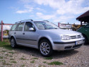 VW Golf 1.9 tdi Klimatronic