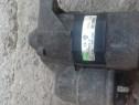 Electromotor renault clio symbol 1.2b16v2003