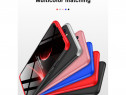 Husa OnePlus Nord Husa GKK PC U04001622