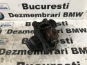 Termostat racire original BMW E87,E90,E91,E60,E65,X3,X5,X6