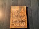 Baietandrul din Urali de I. Licstanov (carte pt. copii )
