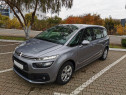 Citroen C4 Grand Picasso, 2017, 1.6 HDI 120 CP, Automat, Led