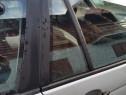 Geam fix usa dreapta spate BMW E46, Break, 2001