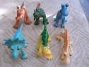 Dinozauri mini