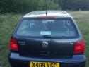 Haion VW Polo mk3 model intermediar an 2000