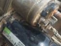 Electromotor Astra h 1,6