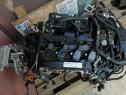 Motor Honda Civic X benzina 1.5 Turbo L15B7, 38.000 km