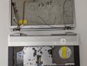 Dezmembrez laptop SONY PCG-382M FZ18E piese componente