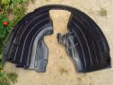 Carenaj roata stanga fata pt. Citroen C4 LA/ LC (2004-2008)