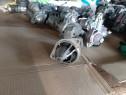Electromotor Ford FoMoCo CV6T-11000-GF Focus 1.0 Ecobust