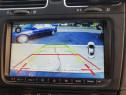 """Navigatie CARPAD 9"""" VW Golf Caddy Passat CC EOS Skoda Octav"""