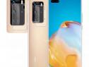 Huawei P40 PRO P40 Lite / E - Folie Protectie Camera
