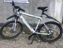 "Bicicleta electrica Promovec MTB 26"""