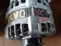 Alternator Volvo xc90 , xc60, 2016 cod 0125812009 100-215A