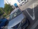 """Dacia Logan MCV 2008 1""""6 benzina"""