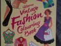 Carti de colorat Usborne
