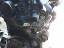 Motor si cutie viteze fiat doblo