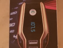 Modulator X8 Radio-Fm auto ~ Bluetooth