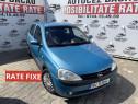 Opel Corsa 2003-Benzina 1.2-CLIMATRONIC-RATE-