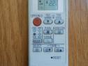 Telecomanda Mitsubishi Electric ms16b