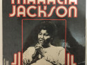 Mahalia Jackson vinil