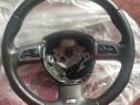 Volan airbag s-line sport 3 spite Audi a4 8k b8 a5 q5 a5 a3