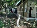 Casa la curte zona Crangasi