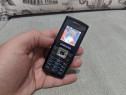 Samsung C450 Telefon cu Butoane Usor de folosit