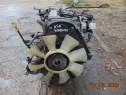 Motor Kia Sorento 2.5crdi 140cai motor 2.5crdi 140hp dezmemb
