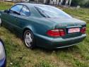 Dezmembrez Mercedes CLK Facelift W208 200 kompressor 320