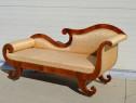 Sofa Madame Recamier
