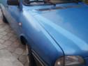 Dacia 1310 an fabricatie 2004