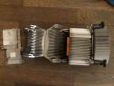 Lot coolere cpu pc pentru module peltier diy