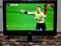 TV Led LG-ideal pentru bucatarie