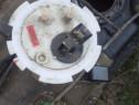 Pompa benzina chevrolet aveo,kalos motor 1.2,1.4 benzina