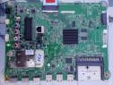 Modul LE46B LD46B eax65610906(1.1) LG 42LF580V ebr78436002