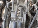 Bobina inductie renault laguna 1 motor 2.0 benzina