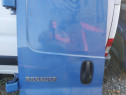 Portiere renault trafic