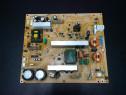 Sursa Sony KDL-40X2000 1-869-945-12