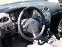 Plansa bord Ford Focus 2